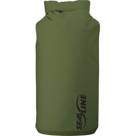 SealLine Baja 10l Dry Bag, olive